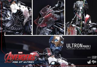 Hot-Toys-Ultron-Mark-I-Sixth-Scale-Figure-Avengers-Age-of-Ultron-008.jpg