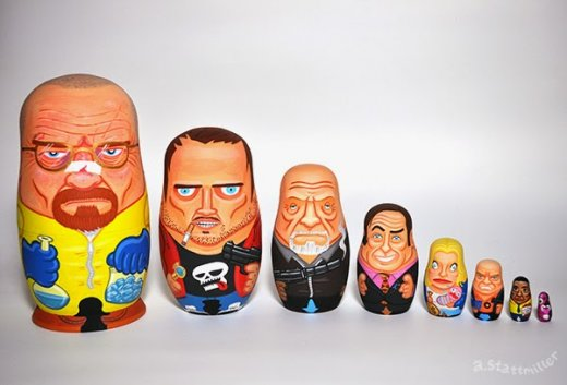 Andy-Stattmiller-Nesting-Dolls-Big-Breaking-Bad.jpg