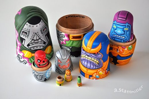 Andy-Stattmiller-Nesting-Dolls-Marvel-Villains4.jpg