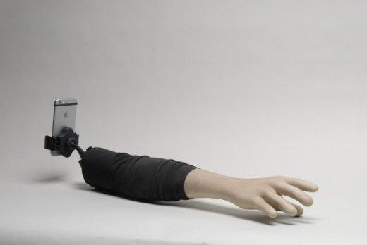 selfie-arm-2.jpg
