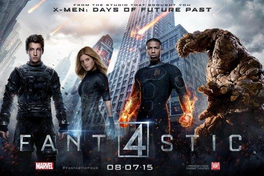 fantastic-four-character-poster-banner.jpg