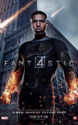 fantastic-four-poster-michael-b-jordan.jpg