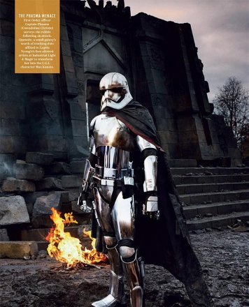 star-wars-the-force-awakens-gwendoline-christie-image.jpg