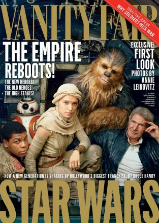 star-wars-vanity-fair-cover.jpg