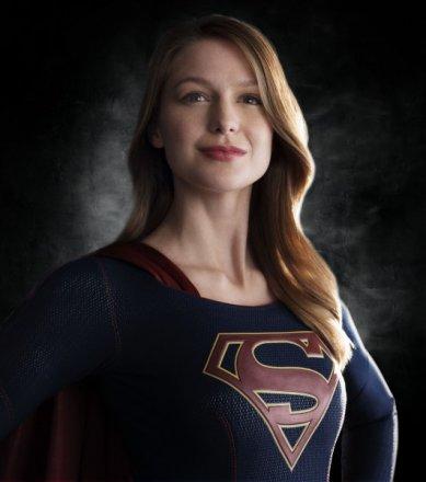 supergirl-tv-show-image-melissa-benoist-531x600.jpg