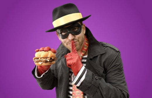 McDonalds-Hamburglar-Close-Up-Shot-Two-1.jpg