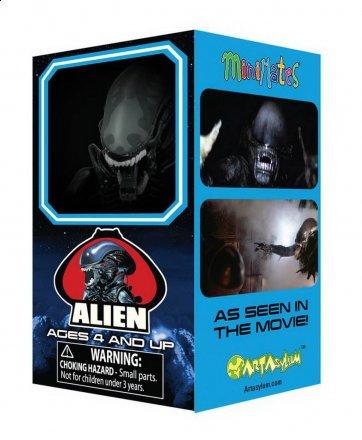 SDCC-2015-Alien-Minimates-1979-Retro-Single-Pack-1.jpg
