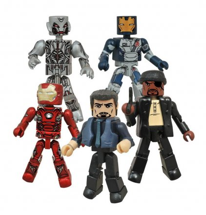 SDCC-2015-Avengers-Age-of-Ultron-Minimates-Box-Set.jpg