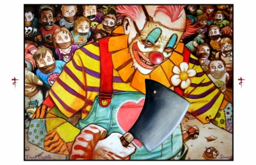 Sinner_clown11x17-550x0.jpg