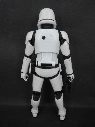Hasbro-Star-Wars-Black-Series-EP-VII-The-Force-Awakens-Stormtrooper-Ebay-1.jpg