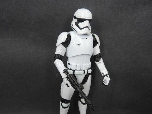 Hasbro-Star-Wars-Black-Series-EP-VII-The-Force-Awakens-Stormtrooper-Ebay-2.jpg
