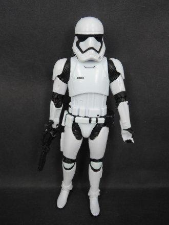 Hasbro-Star-Wars-Black-Series-EP-VII-The-Force-Awakens-Stormtrooper-Ebay.jpg