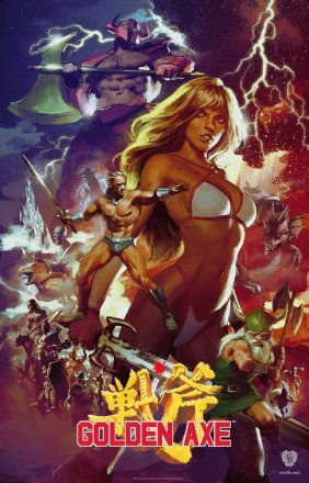 Golden-Axe-by-Gerald-Parel-686x1067.jpg