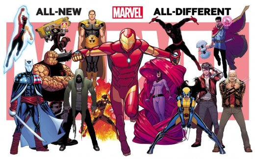 all new all different x-men.jpg