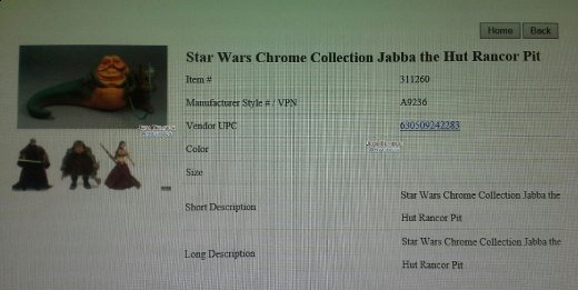 Star-Wars-Chrome-Collection-Jabba-The-Hutt-Rancor-Pit.jpg