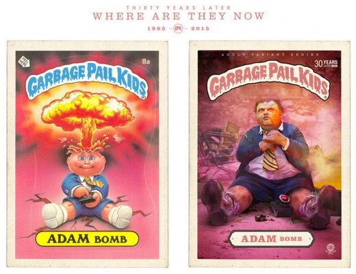 Adam_Bomb_Card_GPK-SBS-copy.jpg