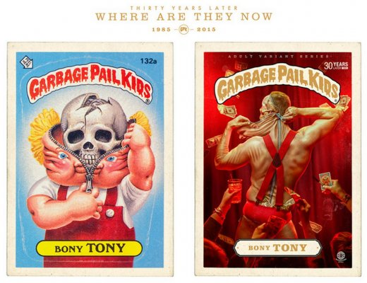 Bony_Tony_Card_GPK-SBS-copy.jpg