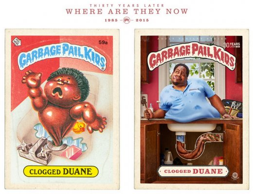 Clogged_Duane_Card_GPK-SBS-copy.jpg