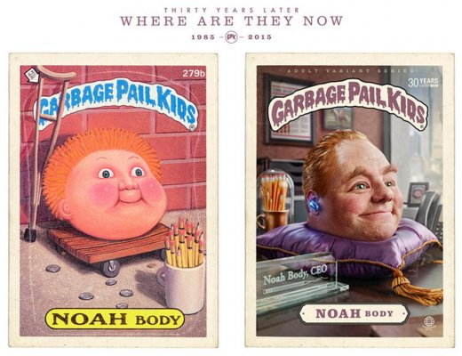Noah_Body_Card_GPK-SBS-copy.jpg