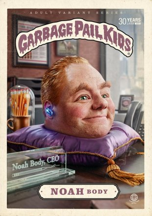 Noah_Body_Card_GPK.jpg