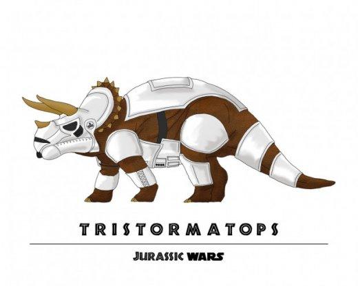 jurassic_wars_6-620x496.jpg