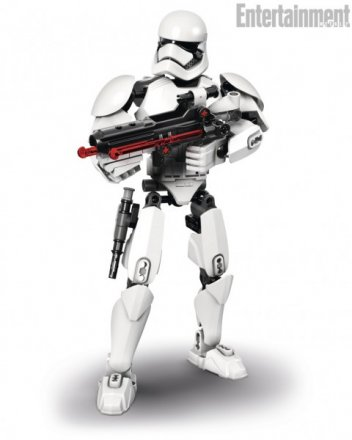star-wars-7-stormtrooper-toy-image-480x600.jpg