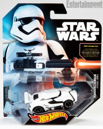 star-wars-episode-7-stormtrooper-hotwheels-480x600.jpg
