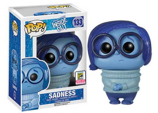 SDCC2015-Pop-Vinyl-Inside-Out-Sadness.jpg
