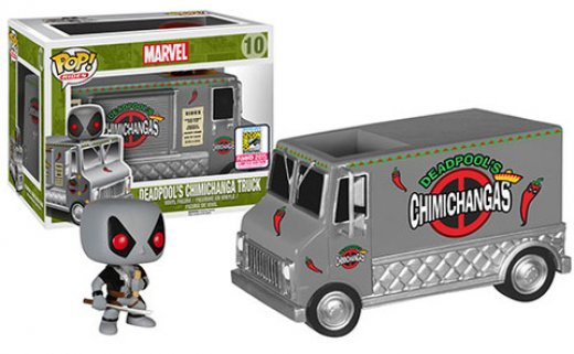 SDCC2015-Pop-Vinyl-X-Force-Deadpool-Chimichanga-Truck.jpg