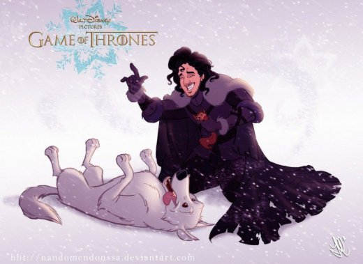 game_of_thrones_x_disney_1.jpg