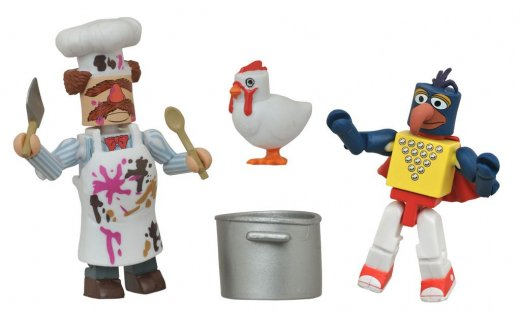 Stunt-Show-Gonzo-and-Batter-Damaged-Swedish-Chef-Muppets-Minimates.jpg