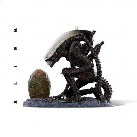 CC-Alien-1QMP4094.jpg