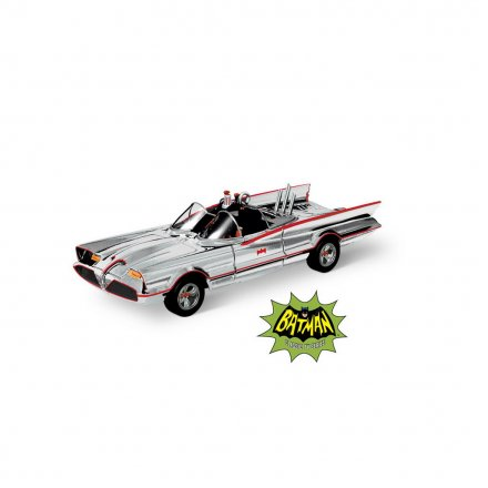 CC-Batmobile-1QMP4095.jpg