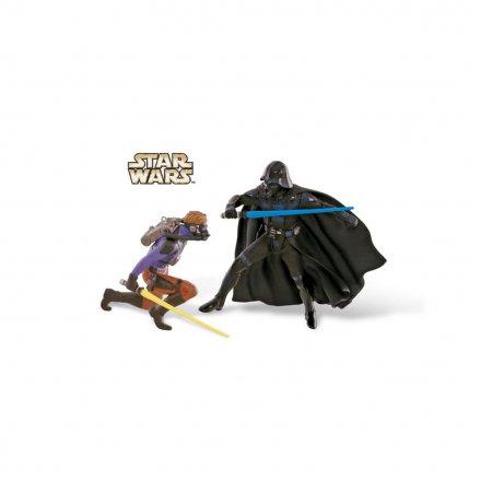 SWC-Luke-Vader-1QMP4091.jpg