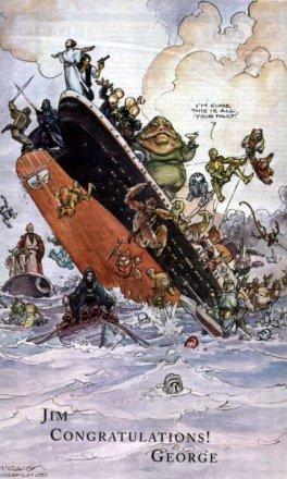star-wars-ad-titanic-361x600.jpg