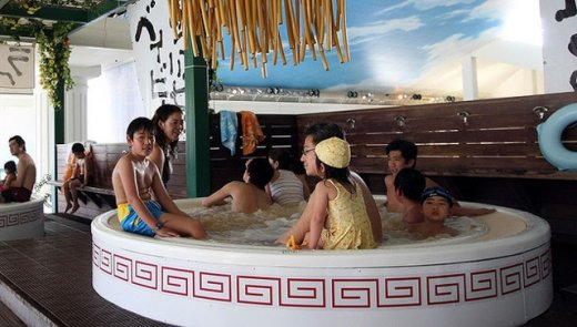ramen-baths-1.jpg