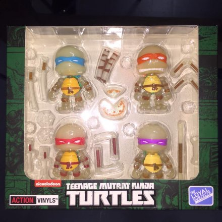The-Loyal-Subjects-Hastings-Exclusive-TMNT-Action-Vinyls-01.jpg