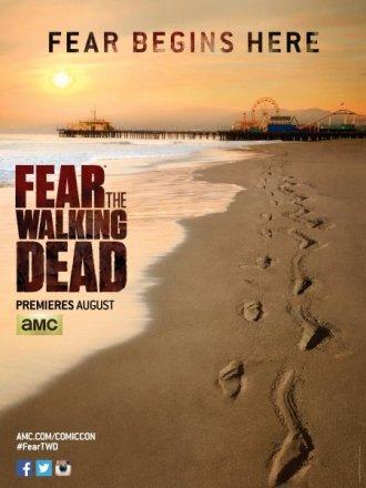 fear-the-walking-dead-comic-con-key-art-450x600.jpg