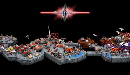 StarCraft-A-Lego-Microscale-Collaboration-10.jpg