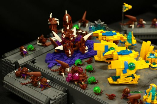 StarCraft-A-Lego-Microscale-Collaboration-14.jpg