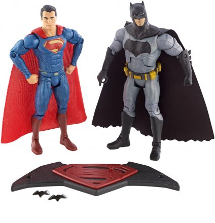 Batman-v-Superman-2-Pack-1.jpg