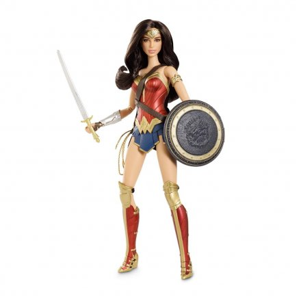 Batman-v-Superman-Barbie-Wonder-Woman.jpg