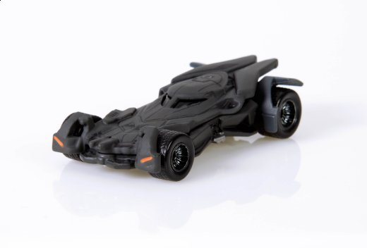 Batman-v-Superman-Hot-Wheels-Batmobile-1.jpg