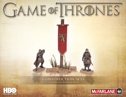 Game-of-Thrones-Lannister-Banner-Pack.jpg