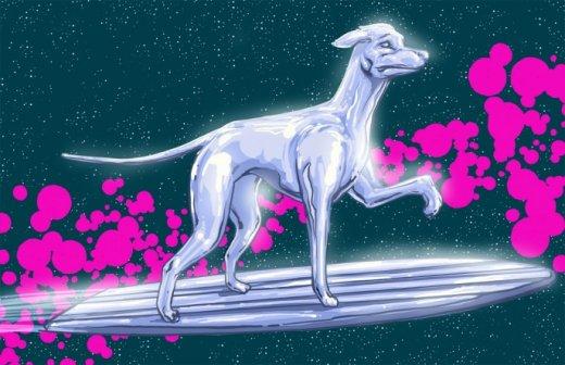 Josh-Lynch-Dog-Silver-Surfer-686x444.jpg