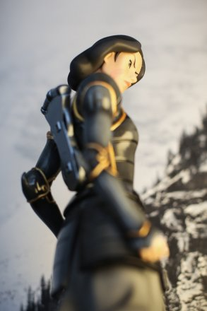 zwyer industries  Lin Beifong_4.jpg