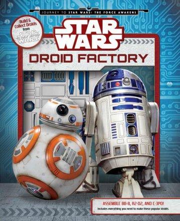 Droid-Factory_Studio-Fun-836x1024.jpg