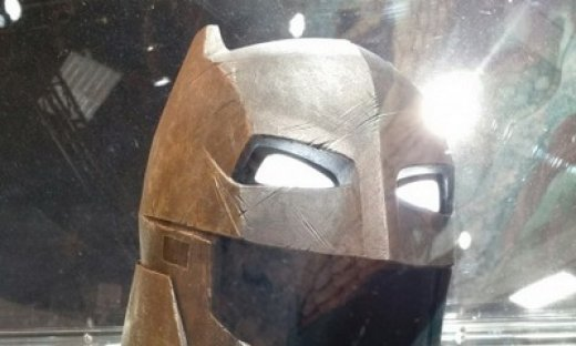 batman-v-superman-armor-helmet-image-comic-con-feat.jpg