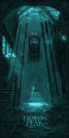 Danger-Crimson-Peak-Regular-686x1372.jpg