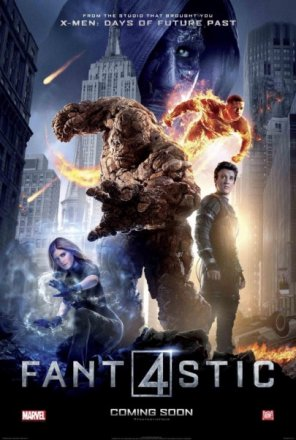 fantastic-four-poster-international-405x600.jpg
